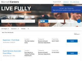 jobs.marriott.com