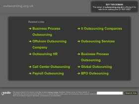 jobs.outsourcing.org.uk