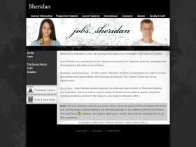 jobs.sheridaninstitute.ca