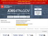 jobs4tn.gov