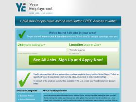 jobsearch.youremployment.com