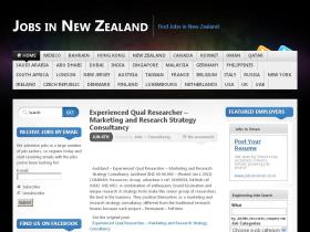 jobsinnewzealand.co.in