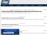 jobswitch.in