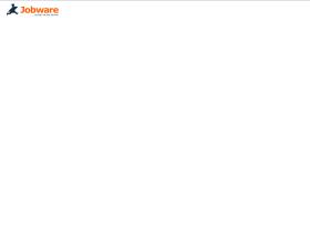 Jobwarede Analytics Market Share Stats Traffic Ranking