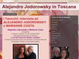 jodorowskyintoscana.blogspot.it