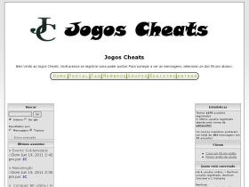 jogoscheats.chocoforum.net