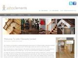 johnclementsltd.co.uk