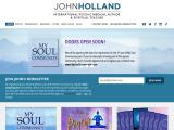 johnholland.com