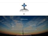johnknoxpres.org