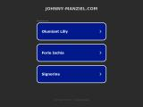 johnny-manziel.com