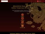 johnnywinter.net