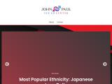 johnpaul2center.org