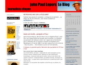 johnpaullepers.blogs.com