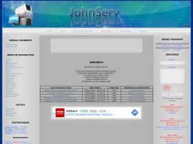 johnserv.com