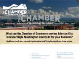 johnsoncitytnchamber.com