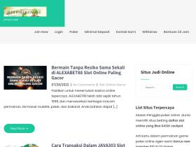 johnsoncreeksmokejuice.com