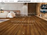 johnsonhardwood.com