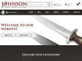 johnsonreferencebooks.com