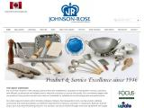 johnsonrose.com