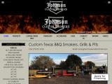 johnsonsmokers.com