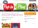 johnsonvilleshoppingcentre.co.nz
