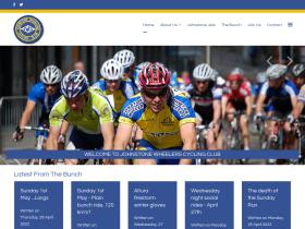johnstone-wheelers.co.uk