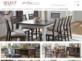 johnthomasfurniture.com