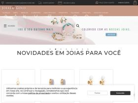 joiasgold.com.br