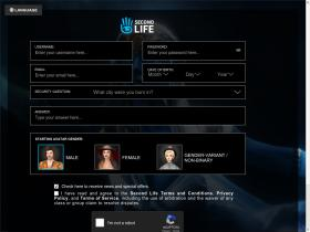 join.secondlife.com