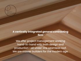 joinerystructures.com