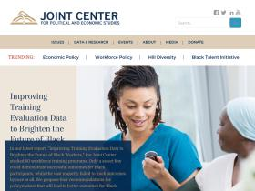 jointcenter.org