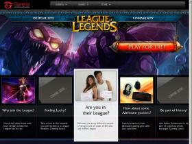 jointheleague.sg