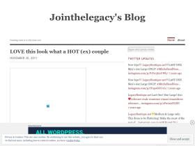jointhelegacy.wordpress.com