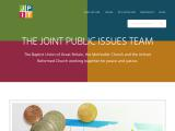 jointpublicissues.org.uk