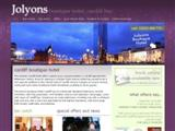 jolyons.co.uk