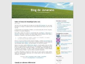 jonarano.wordpress.com
