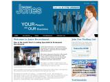 jonesrecruitment.co.uk