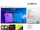 joola-japan.co.jp