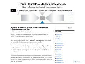 jordicastello.files.wordpress.com