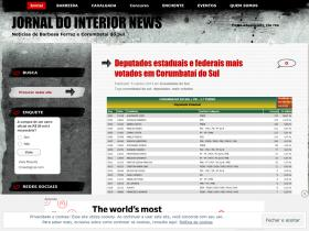 jornaldointerior.wordpress.com