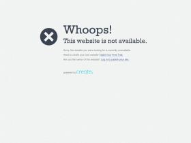 josbabygifts.co.uk