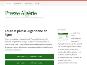 journal-algerien.com