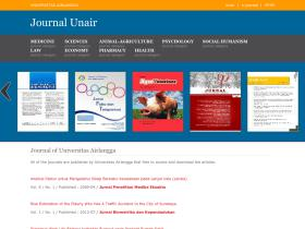 journal.unair.ac.id