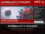 journaliststoolbox.org