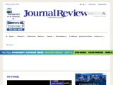 journalreview.com