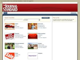 journalstandard.marketplace.totallylocal.com