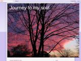 journey-to-my-soul.blogspot.com