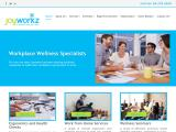 joyworkz.co.nz