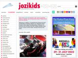 jozikids.co.za
