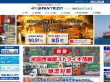 jpntrust.co.jp